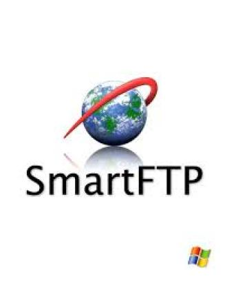 SmartFTP 9.0.2851.0 Crack With Serial Key 2021 [Latest]