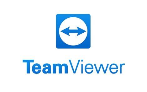 TeamViewer 15.18.5.0 Crack With License Key 2021 Free Download