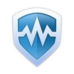 Wise Care 365 Pro 5.6.2 Build 558 Crack With Keygen 2021 Download