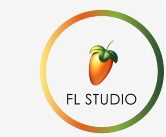 FL Studio 20.8.0.2115 Crack + (Reg Key) Free Download 2021