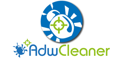 AdwCleaner 8.1.0 Crack With Activation Key 2021 Download
