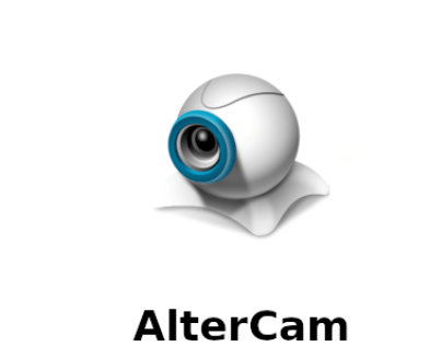 AlterCam 5.6 Build 2128 Crack With Activation Code {Win + Mac} 2021