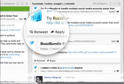 BuzzBundle 2.61.14 Crack With Activation Key Full Free 2021 Version