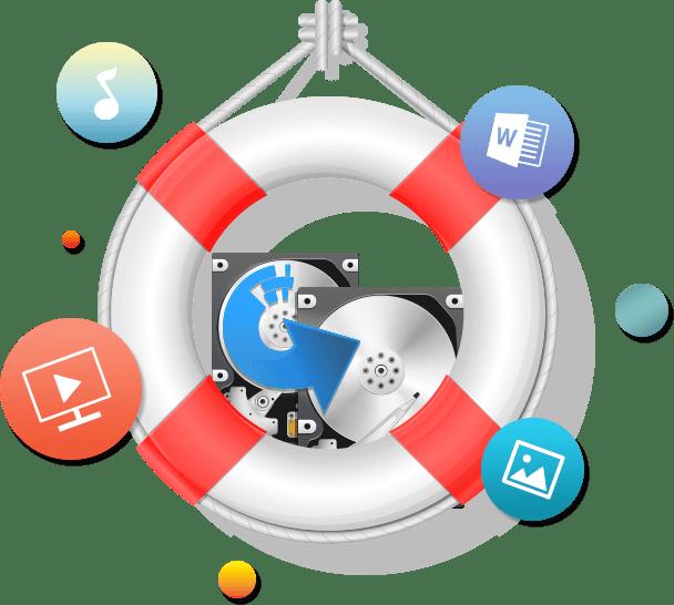 EaseUS Disk Copy Pro 3.5 Crack + License Key {Win & Mac} 2021
