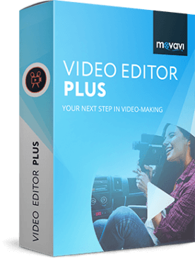 Movavi Video Editor Plus 2021 21.2.1 Crack With Activation Key [Update]