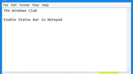 Notepad++ 7.9.4 Crack With Key {Mac/Win} 2021 Latest