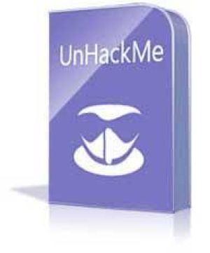 UnHackMe 12.60.2021.608 Crack + Registration Code 2021 {Update}