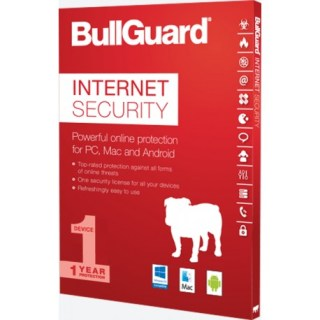 BullGuard Internet Security 2021 21.0.389.2 Crack With License Key Here