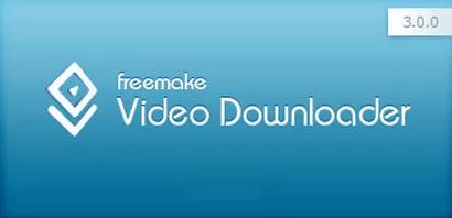 Freemake Video Downloader 4.1.13.14 Crack + Keygen Mac & Win 2021