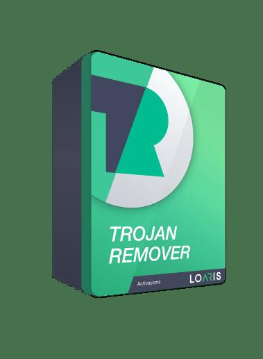 Loaris Trojan Remover 3.1.78 Build 1650 Crack + Keygen Download 2021