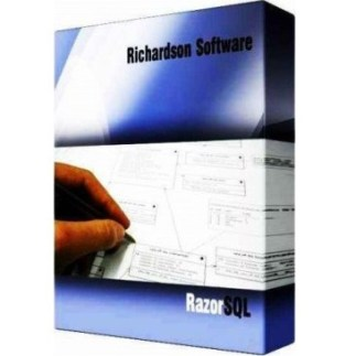 RazorSQL 9.4.4 Crack With Serial Key 2021 {Full Free} Version
