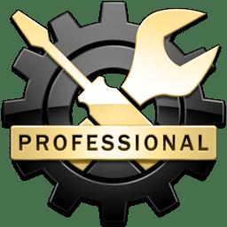 System Mechanic PRO 21.0.0.14 Crack + Activation Code 2021 Setup