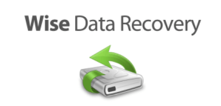 Wise Data Recovery Pro 5.2.1.338 Crack + Serial Key 2021 Latest Version