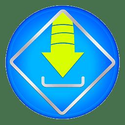 Allavsoft Video Downloader Converter 3.23.2.7668 Crack With Key [2021]
