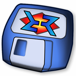 Total Commander Ultima Prime 8.0 Crack + Keygen 2021 Full Free Version