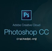 Adobe Photoshop cc 2022 crack