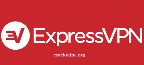 Express VPN Cracked 2021