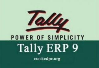 tally erp 9 crack 2021