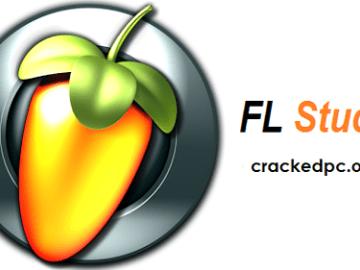 fl studio Crack 2021