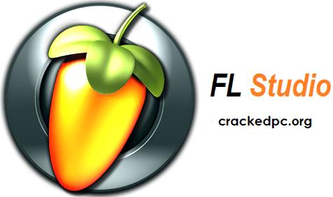 fl studio Full Crack 2021
