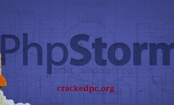 phpstorm Crack 2021