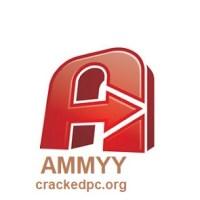 Ammyy Admin 2022 Crack