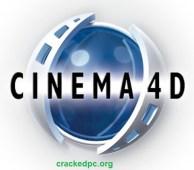 Cinema 4D Cracked 2022