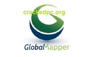 global mapper