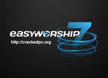 Easyworship