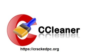 ccleaner Pro Cracked 2021