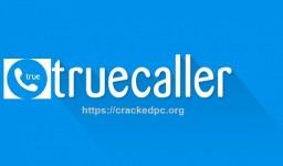Truecaller APK Cracked 2021