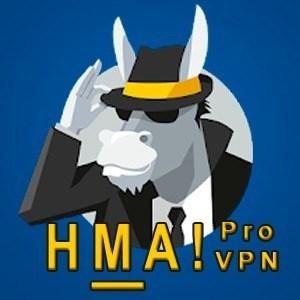 hma pro vpn username and password crack
