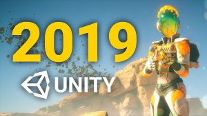unity 3d free download with crack