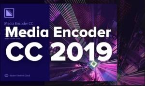 Adobe Media Encoder CC 2018 v12 0 With Crack {Latest Version}