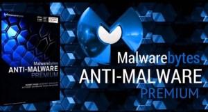 malwarebytes premium 3.3.1 crack torrent