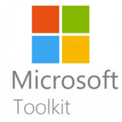 office 2010 toolkit and ez-activator filehippo
