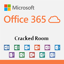 How to activate Microsoft Office 365 Product Key