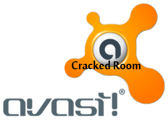 Avast Premium Security 20 10 5824 Crack License Key 2021