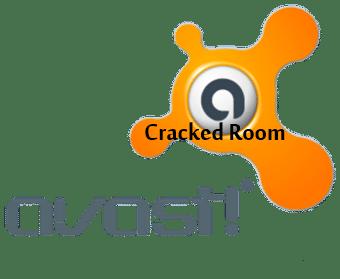 new Avast Premium Security Crack here