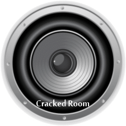 download Letasoft Sound Booster Crack here