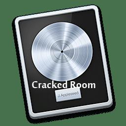 download Logic Pro X Crack full version