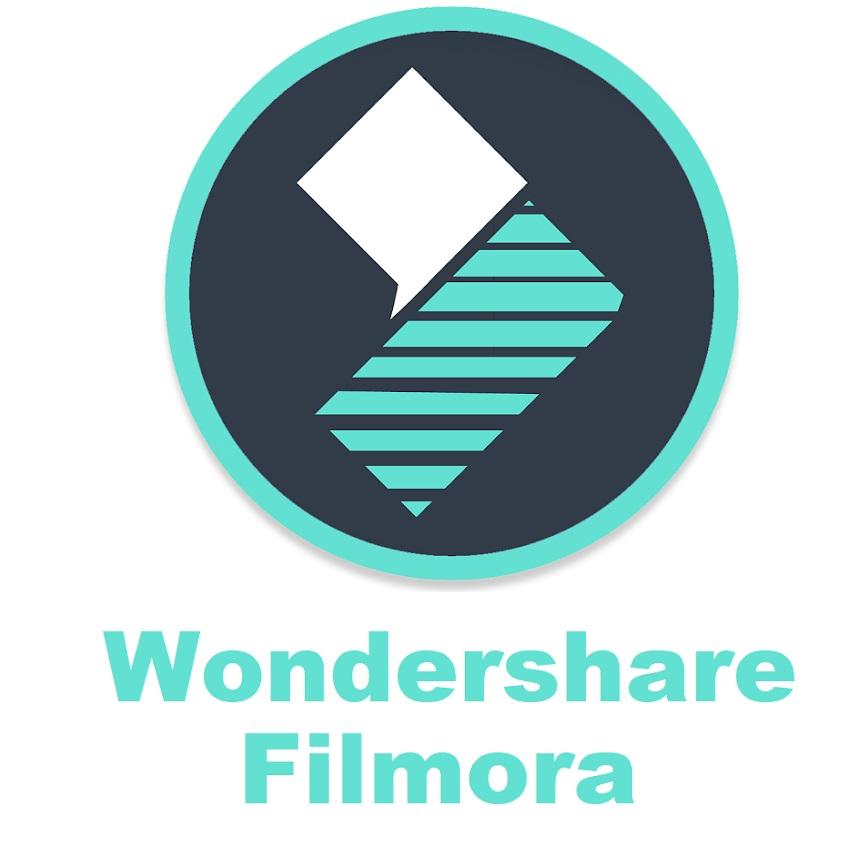 Free Filmora Activate Code
