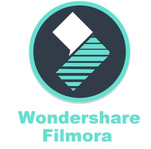 WonderShare Filmora Crack