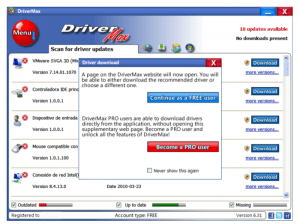 drivermax pro download full