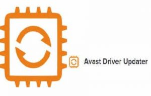 trial registration key for avast driver updater