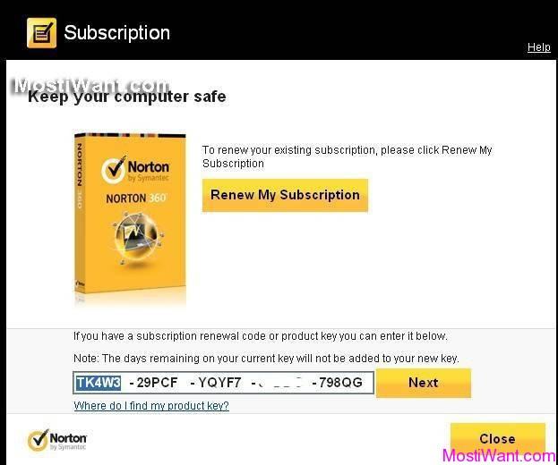 Free Website Security Scan