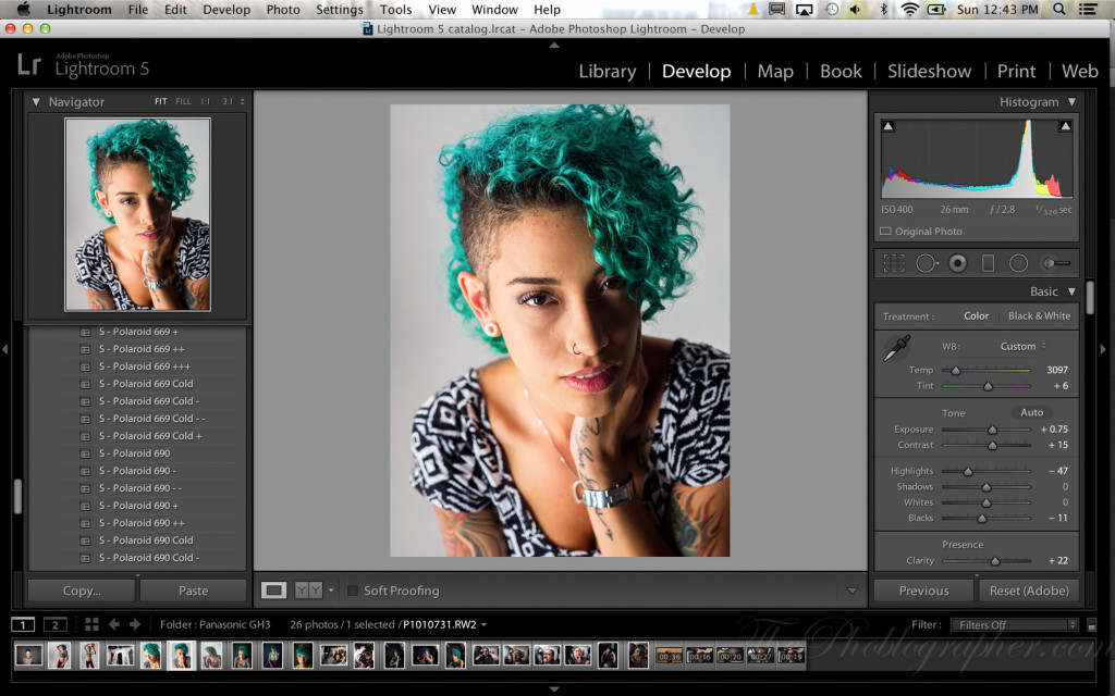 adobe lightroom 6 full crack for mac