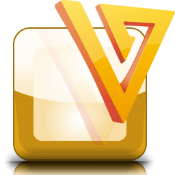 Freemake Video Converter 4.1.11.58 Crack With Serial Key 2020 Download