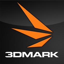 3DMark 2.12.6964 Crack Full Plus License Keygen 2020 Free Download