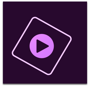 Adobe Premiere Elements Crack